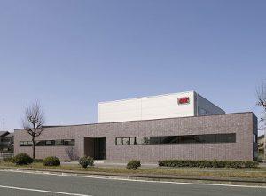 株式会社IEC 浜松営業所