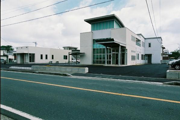 ジェイファーマ調剤薬局