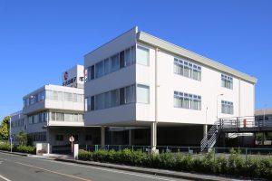 千代田電子工業株式会社