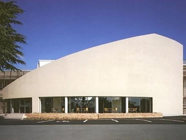 オーエスジー株式会社 デザインセンター