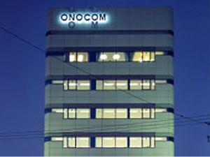 株式会社オノコム 本社