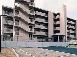 植田住宅2