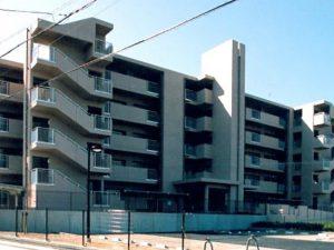 植田住宅3